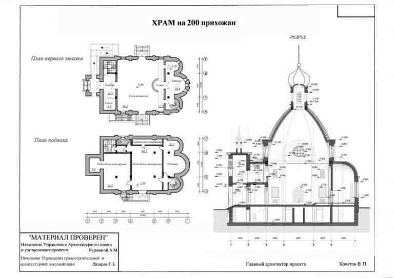 Woolpower план служб православной церкви в ольштыне могут носить термобелье