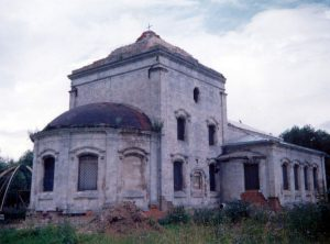 A.1995.002