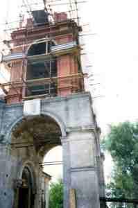 A.1998.004
