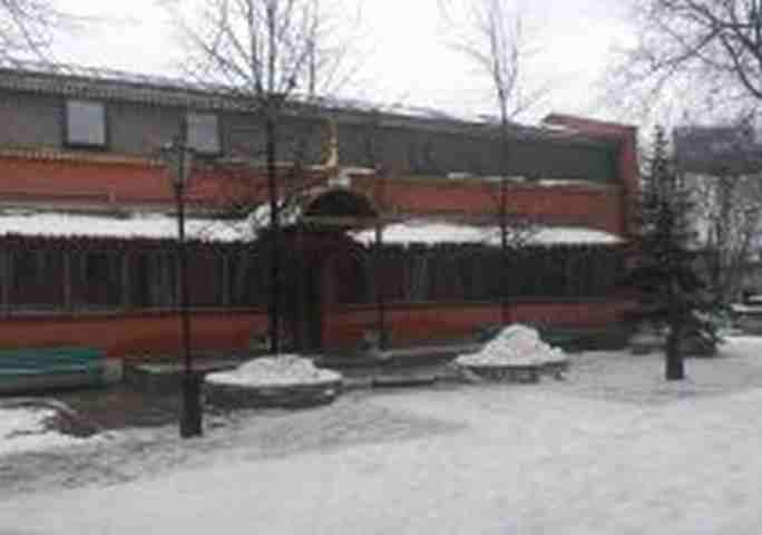 Здание2_вид1