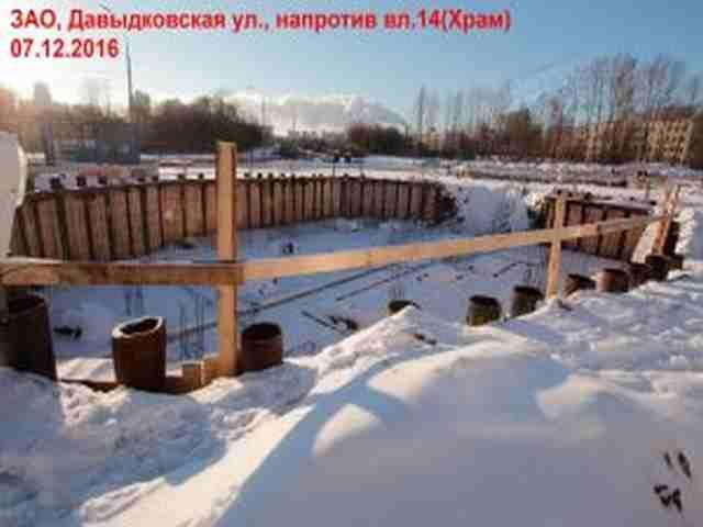 davydkovskaya-ul-naprotiv-vl-14-hram-_1000