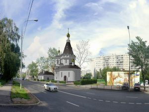PANORAMA_Dubininskaya-5-OBREZKA-s-holstom-1