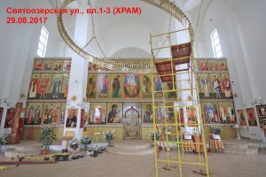 Святоозерская ул., вл.1-3 (ХРАМ)_300