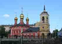 Церковь_Николая_на_Щепах