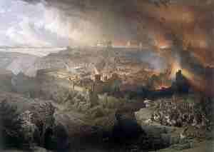 kogda-byl-razrushen-ierusalim_05