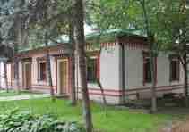 приходской дом передан храму в Хамовниках1