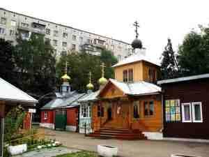 tserkov_serafima_sarovskogo_v_kuntseve
