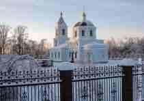 Храм_Капотня3