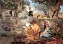 Semiradsky_Christ_Martha_Maria-57f55c125f9b586c358e08ca
