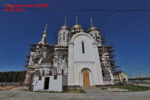 Солнцево-Парк (ХРАМ)_206