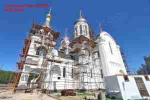 Солнцево-Парк (ХРАМ)_207