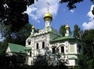 1280px-Holy_Trinity_Church_in_Hospital_of_Saint_Vladimir_22