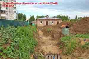 Бутово Ю., Южнобутовская ул., вл.62-66 (ХРАМ)_301