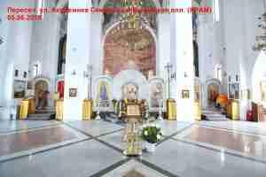 Пересеч. ул. Академика Семенова и Бунинская алл. (ХРАМ)_400