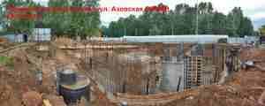Пересечение ул. Каховка с ул. Азовская (ХРАМ)_199