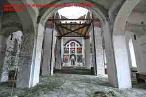 Щербинка, ул. Железнодорожная вл.15 (ХРАМ)_400