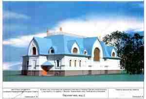 Tambovskaya-prihodskoj-dom-1