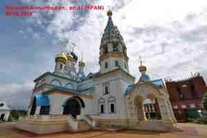 Василия Ботылёва ул., вл.41 (ХРАМ)_208