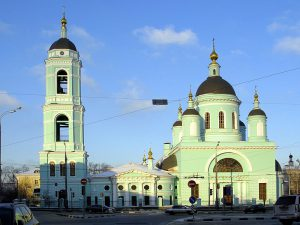 800px-Church_of_Saint_Sergius_in_Rogozhskaya_Sloboda_03